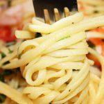 seafood-linguine-500