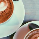 rsz_1resize_coffee