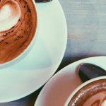 rsz_1resize_coffee